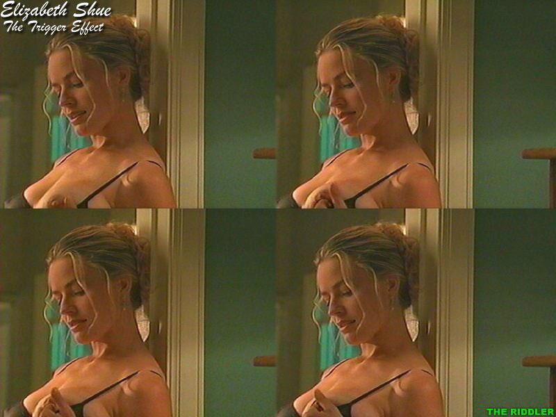 shue nude scenes Elisabeth