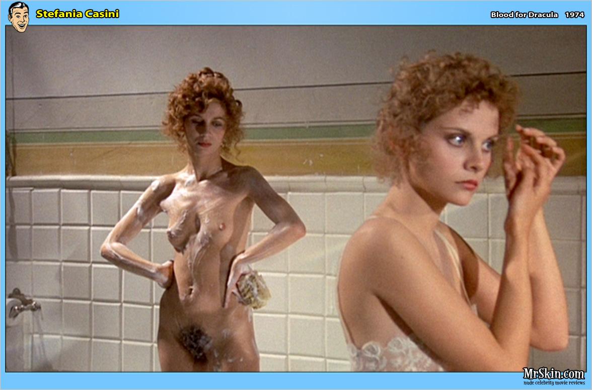 image Iggy azalea sex video Part 6