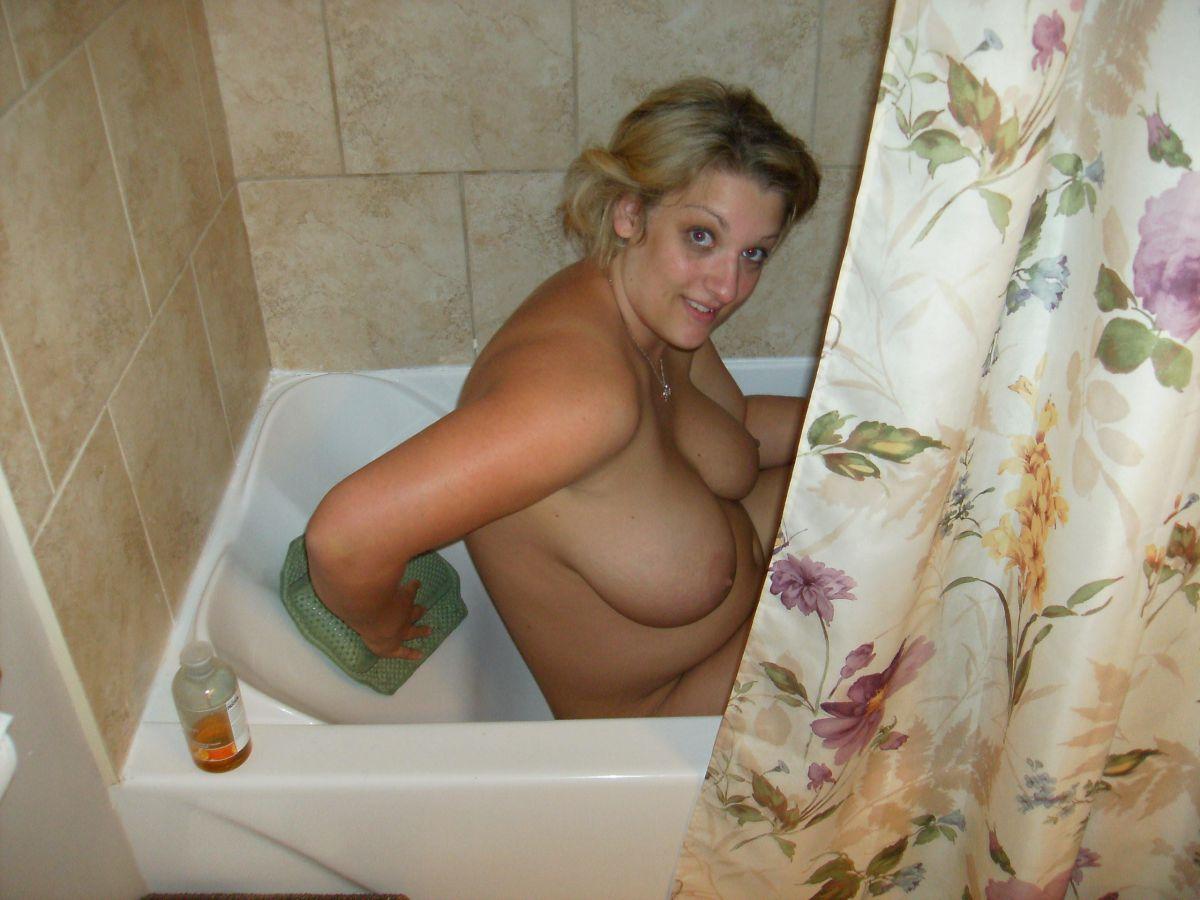 sexy naked teacher porn