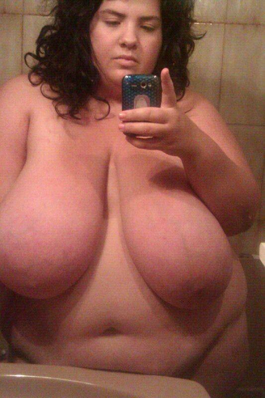 girls with small vaginas nude